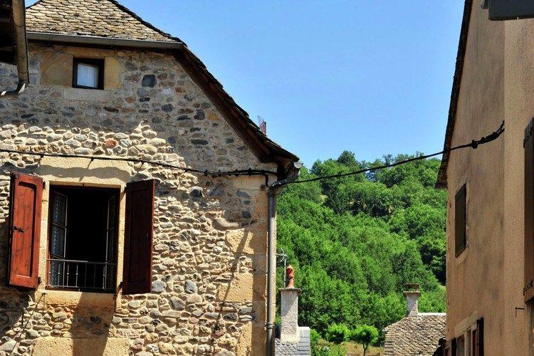 Ferienhaus Le Village Goélia (301376), Saint Geniez d'Olt, Aveyron, Midi-Pyrénées, Frankreich, Bild 27