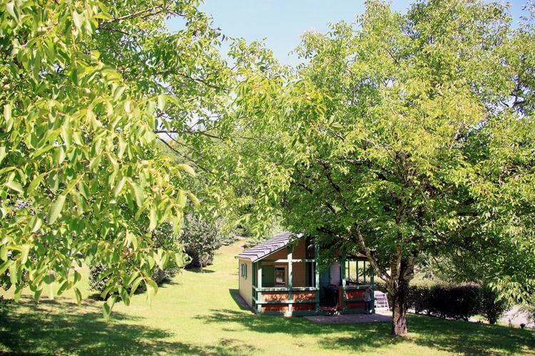 Ferienhaus Le Grand Perrier (239319), Lissac sur Couze, , Limousin, Frankreich, Bild 4