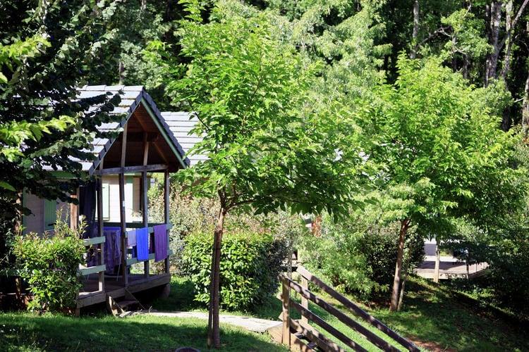 Ferienhaus Le Grand Perrier (239319), Lissac sur Couze, , Limousin, Frankreich, Bild 3