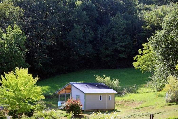 Ferienhaus Le Grand Perrier (239319), Lissac sur Couze, , Limousin, Frankreich, Bild 12