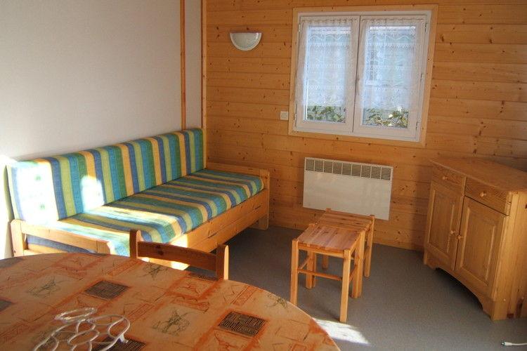 Ferienhaus Le Grand Perrier (239319), Lissac sur Couze, , Limousin, Frankreich, Bild 6