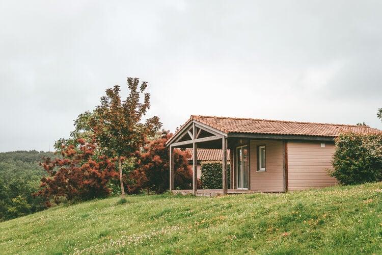 Vakantiehuizen Monclar-de-Quercy te huur Monclar-de-Quercy- FR-82230-01 met zwembad  met wifi te huur
