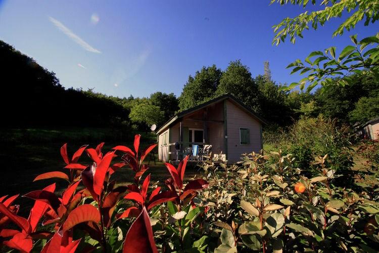 Ferienhaus Le Petit Perrier (239318), Lissac sur Couze, Corrèze, Limousin, Frankreich, Bild 3