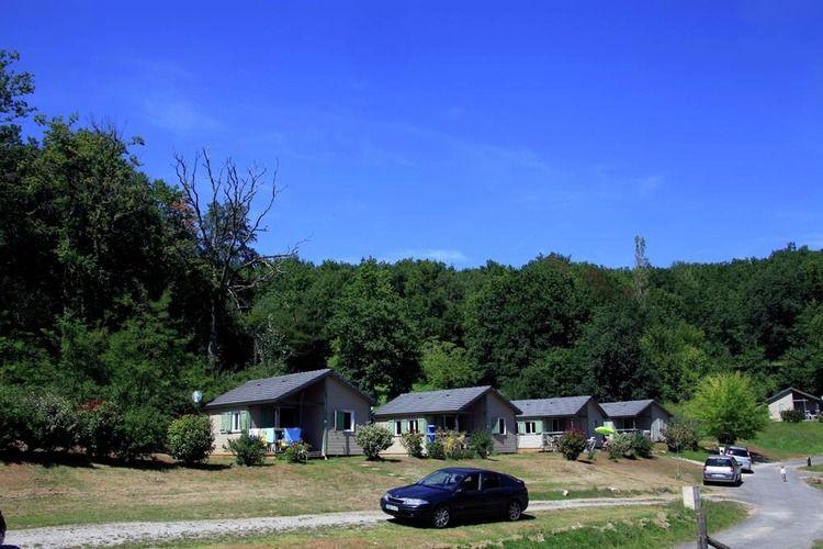 Ferienhaus Le Petit Perrier (239318), Lissac sur Couze, Corrèze, Limousin, Frankreich, Bild 12