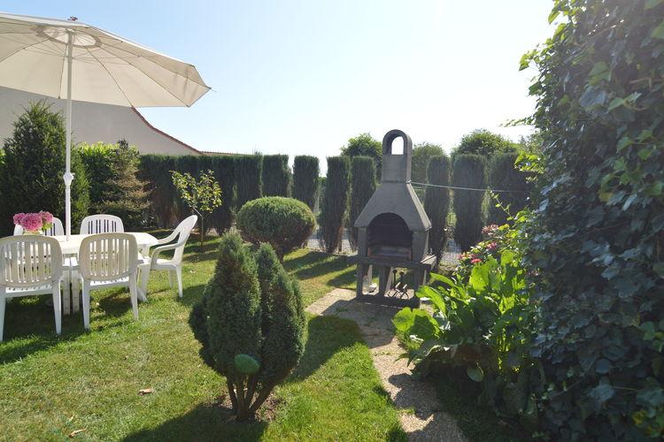 Ferienhaus La Muraille (239314), Marquise, Pas-de-Calais, Nord-Pas-de-Calais, Frankreich, Bild 30