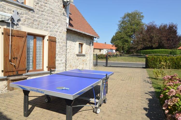 Ferienhaus La Muraille (239314), Marquise, Pas-de-Calais, Nord-Pas-de-Calais, Frankreich, Bild 31