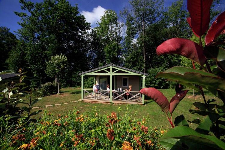 Ferienhaus Hameaux de Miel (239317), Beynat, Corrèze, Limousin, Frankreich, Bild 2