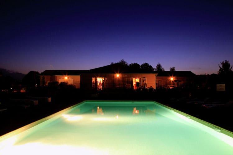 Ferienhaus Hameaux de Miel (239317), Beynat, Corrèze, Limousin, Frankreich, Bild 7