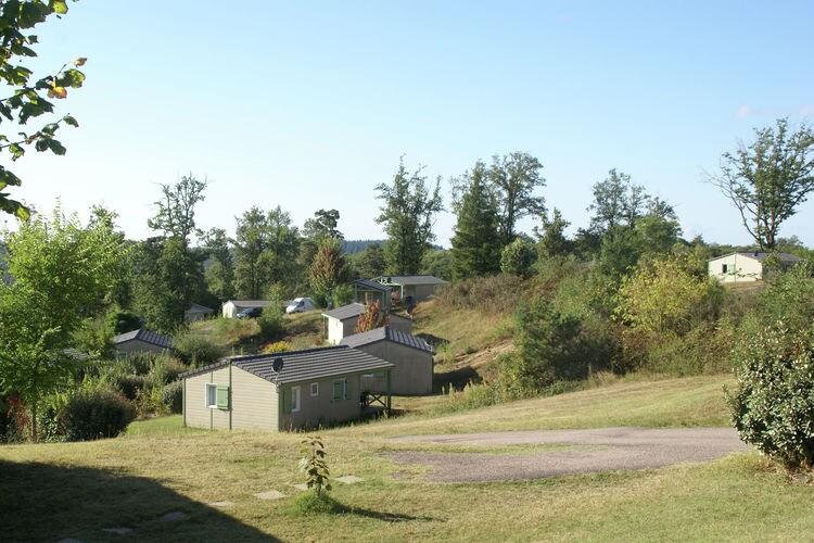 Ferienhaus Hameaux de Miel (239317), Beynat, Corrèze, Limousin, Frankreich, Bild 3