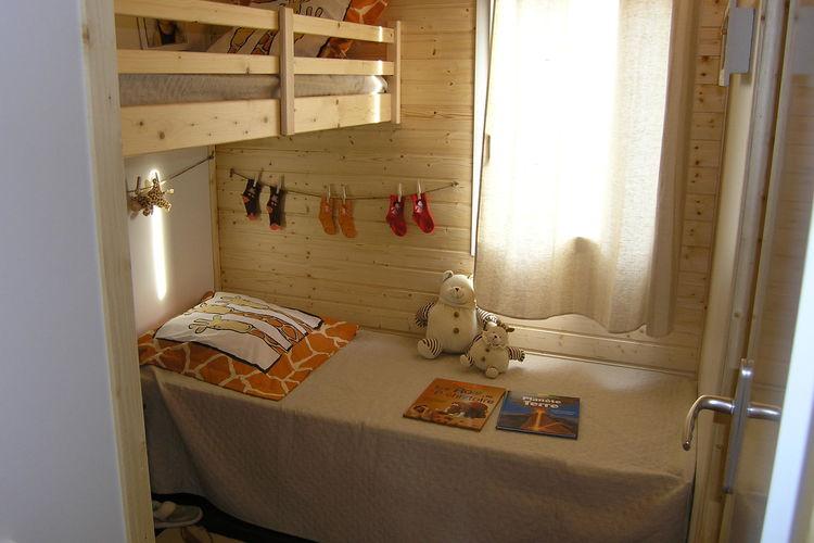 Ferienhaus Hameaux de Miel (239317), Beynat, Corrèze, Limousin, Frankreich, Bild 16