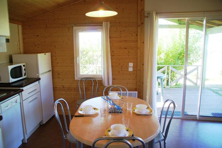 Ferienhaus Hameaux de Miel (239317), Beynat, Corrèze, Limousin, Frankreich, Bild 11
