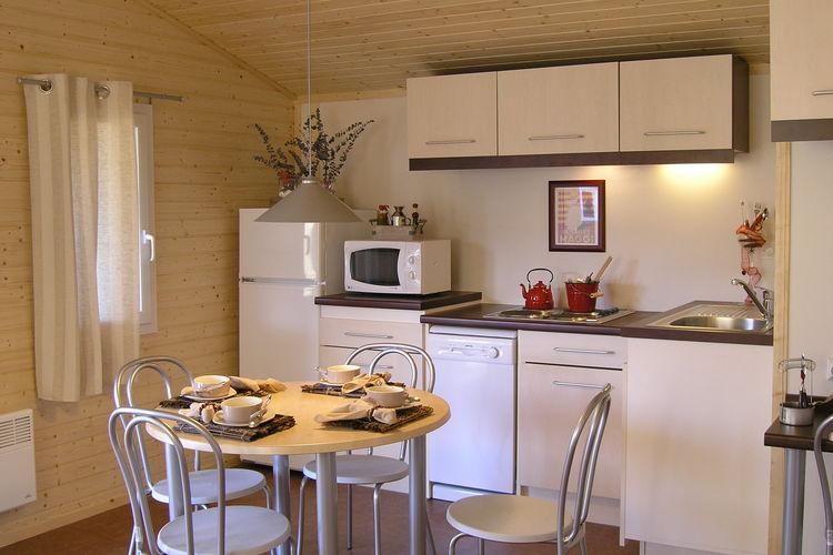 Ferienhaus Hameaux de Miel (239317), Beynat, Corrèze, Limousin, Frankreich, Bild 10