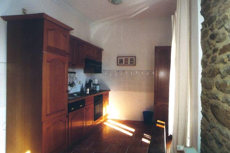 Appartement Frankrijk, Bretagne, Le Pouldu Appartement FR-29360-08