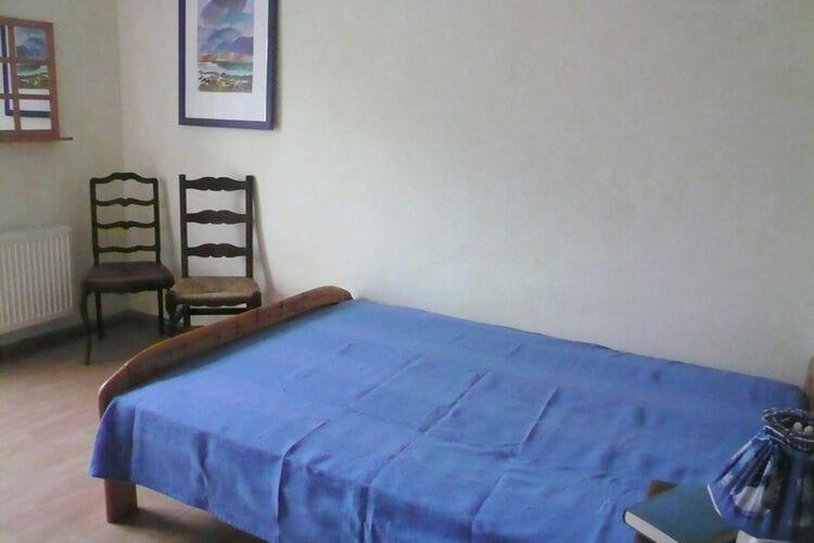 Appartement Frankrijk, Bretagne, Le Pouldu Appartement FR-29360-06