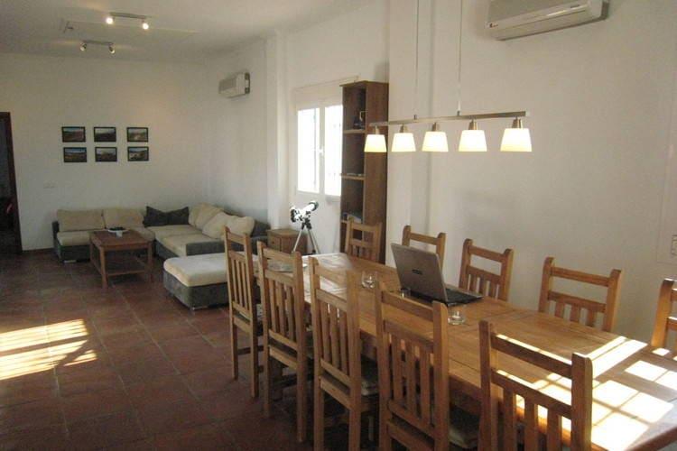 Ferienhaus Villa Bandoleros (239334), Arenas, Costa del Sol, Andalusien, Spanien, Bild 10