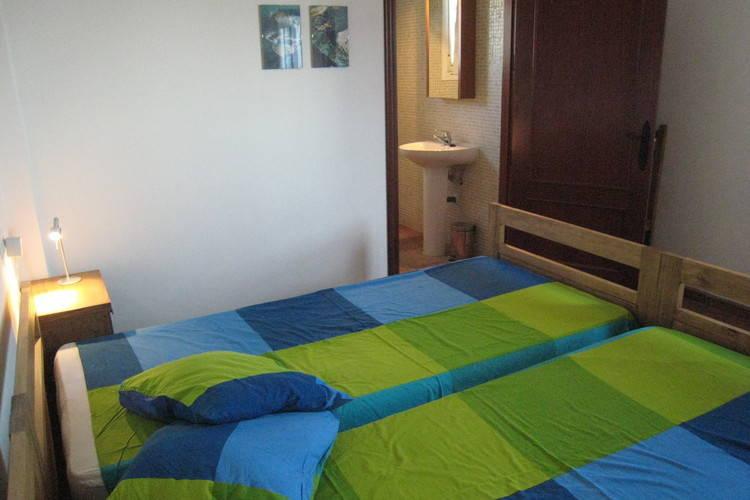 Ferienhaus Villa Bandoleros (239334), Arenas, Costa del Sol, Andalusien, Spanien, Bild 13
