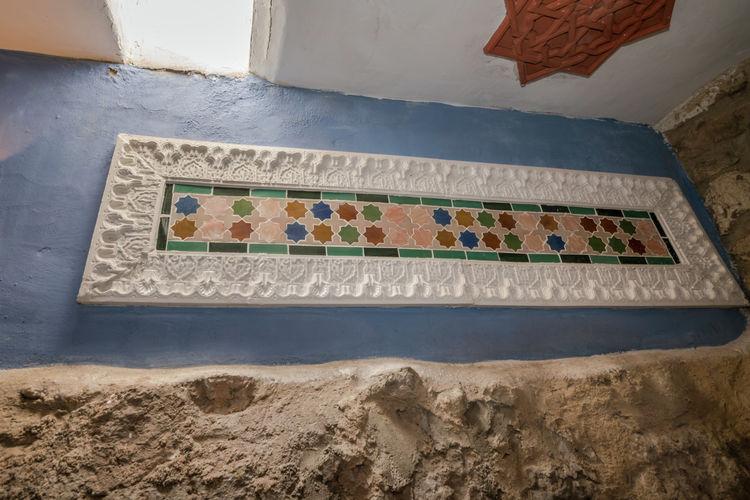 Ferienhaus El Hamman (241401), Cubas, Albacete, Kastilien-La Mancha, Spanien, Bild 34