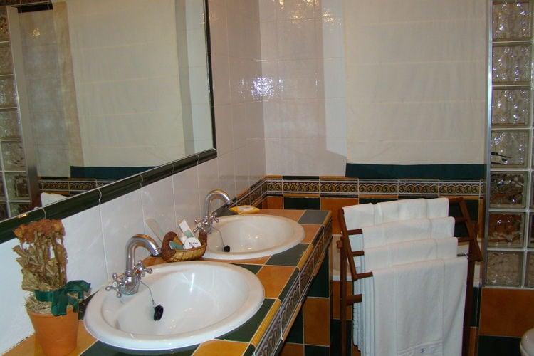 Ref: ES-10512-04 3 Bedrooms Price