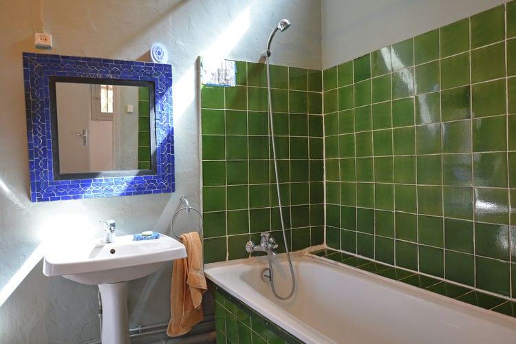 Ferienhaus Maison Village Romantique (308073), Clermont l'Hérault, Hérault Binnenland, Languedoc-Roussillon, Frankreich, Bild 16