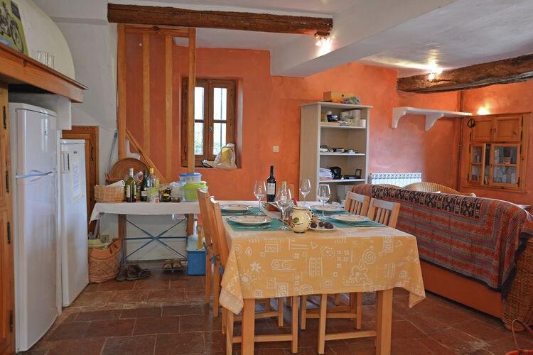 Ferienhaus Maison Village Romantique (308073), Clermont l'Hérault, Hérault Binnenland, Languedoc-Roussillon, Frankreich, Bild 5