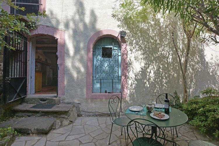Ferienhaus Maison Village Romantique (308073), Clermont l'Hérault, Hérault Binnenland, Languedoc-Roussillon, Frankreich, Bild 2