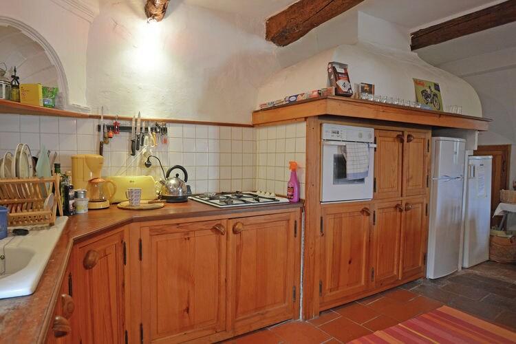 Ferienhaus Maison Village Romantique (308073), Clermont l'Hérault, Hérault Binnenland, Languedoc-Roussillon, Frankreich, Bild 8