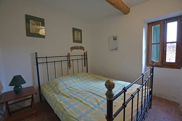 Ferienhaus Maison Village Romantique (308073), Clermont l'Hérault, Hérault Binnenland, Languedoc-Roussillon, Frankreich, Bild 11