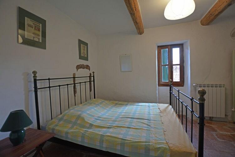 Ferienhaus Maison Village Romantique (308073), Clermont l'Hérault, Hérault Binnenland, Languedoc-Roussillon, Frankreich, Bild 12