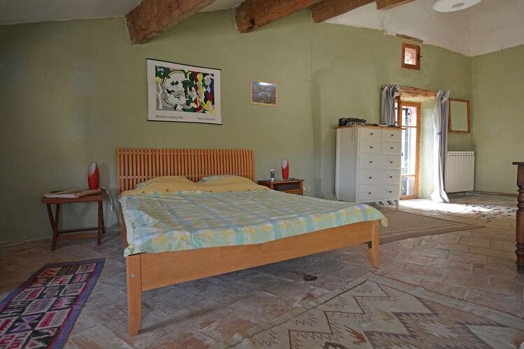 Ferienhaus Maison Village Romantique (308073), Clermont l'Hérault, Hérault Binnenland, Languedoc-Roussillon, Frankreich, Bild 9