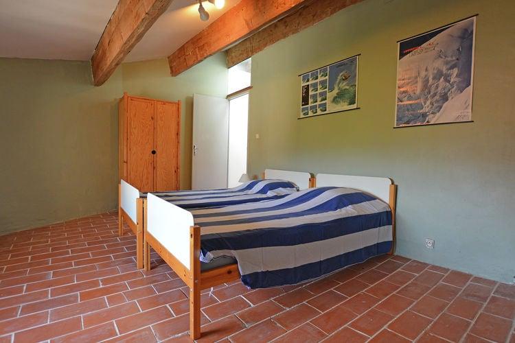 Ferienhaus Maison Village Romantique (308073), Clermont l'Hérault, Hérault Binnenland, Languedoc-Roussillon, Frankreich, Bild 14