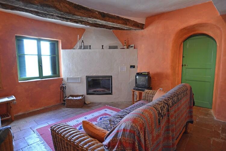 Ferienhaus Maison Village Romantique (308073), Clermont l'Hérault, Hérault Binnenland, Languedoc-Roussillon, Frankreich, Bild 3