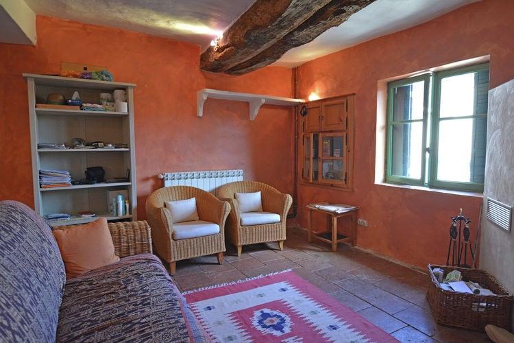Ferienhaus Maison Village Romantique (308073), Clermont l'Hérault, Hérault Binnenland, Languedoc-Roussillon, Frankreich, Bild 4