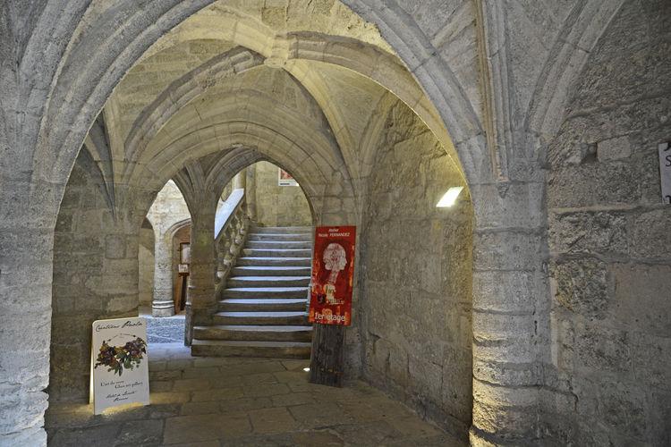 Ferienhaus Maison Village Romantique (308073), Clermont l'Hérault, Hérault Binnenland, Languedoc-Roussillon, Frankreich, Bild 22