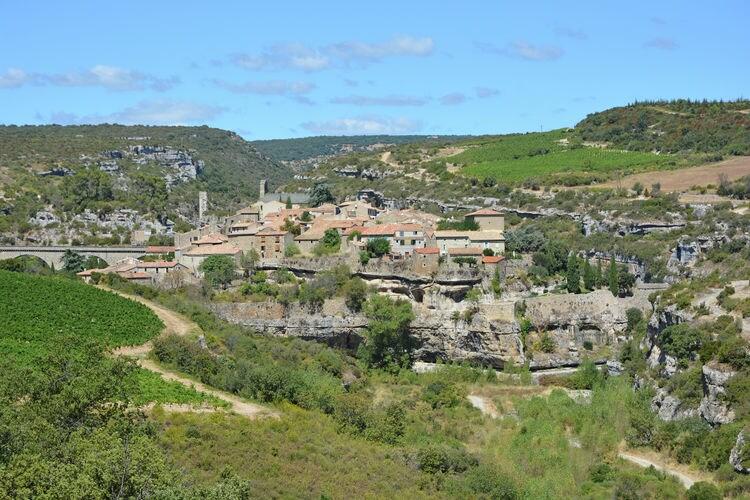 Ferienhaus Maison Village Romantique (308073), Clermont l'Hérault, Hérault Binnenland, Languedoc-Roussillon, Frankreich, Bild 24