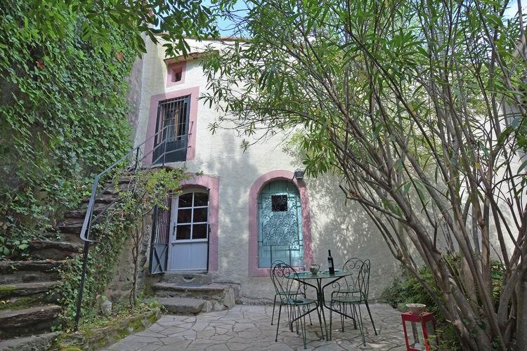 Ferienhaus Maison Village Romantique (308073), Clermont l'Hérault, Hérault Binnenland, Languedoc-Roussillon, Frankreich, Bild 1