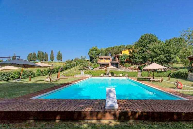 Giardino - Levante  Tuscany Elba Italy