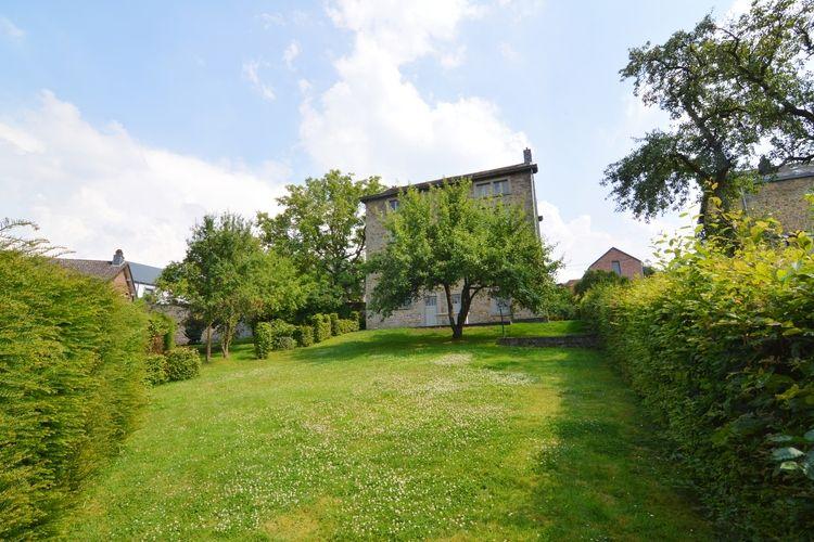 vakantiehuis België, Luxemburg, Verlaine sur Ourthe vakantiehuis BE-6941-11