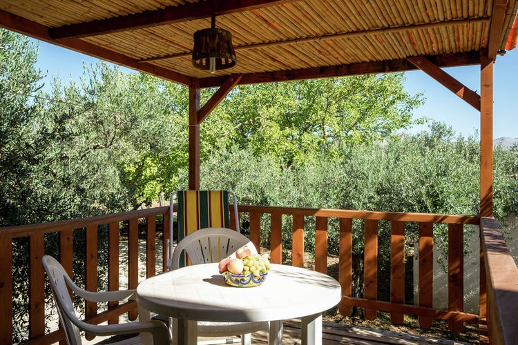 vakantiehuis Italië, Sicilia, Sciacca vakantiehuis IT-92019-02
