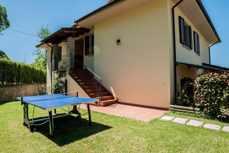 Ferienhaus Villa Lonanno (249313), Pratovecchio, Arezzo, Toskana, Italien, Bild 35
