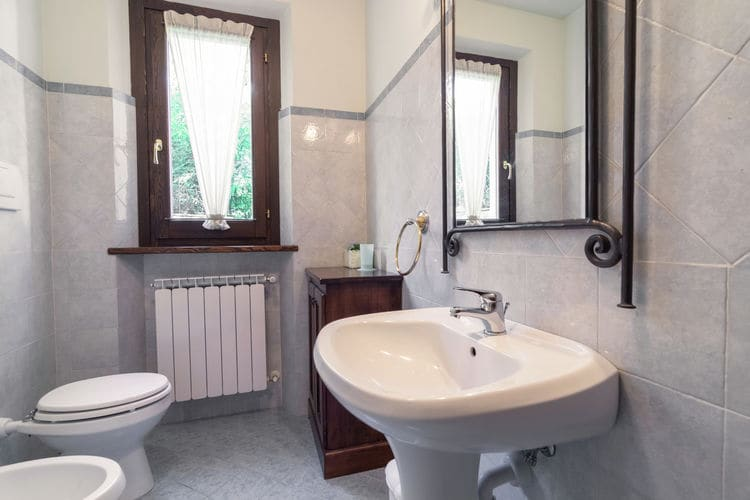 Ferienhaus Villa Lonanno (249313), Pratovecchio, Arezzo, Toskana, Italien, Bild 27