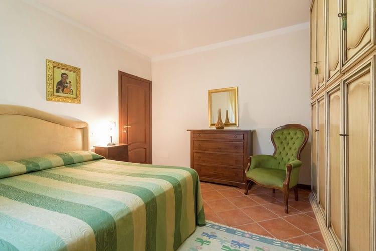 Ferienhaus Villa Lonanno (249313), Pratovecchio, Arezzo, Toskana, Italien, Bild 24