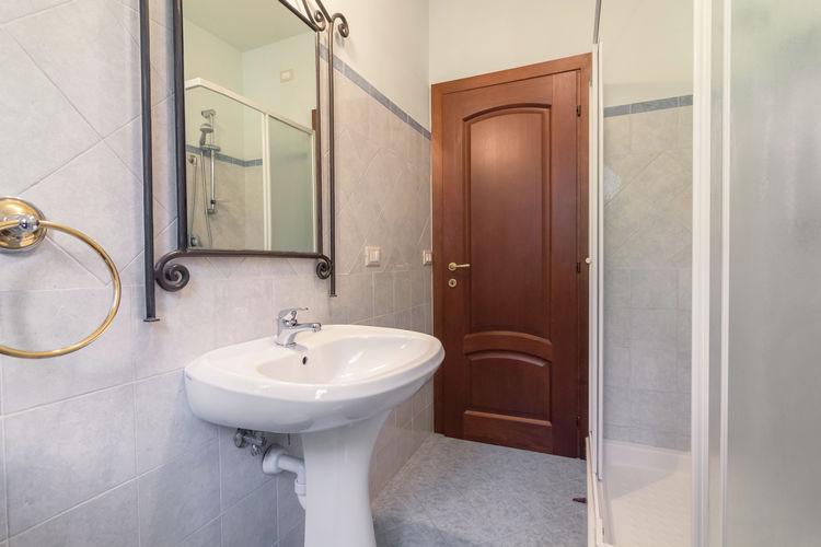Ferienhaus Villa Lonanno (249313), Pratovecchio, Arezzo, Toskana, Italien, Bild 28