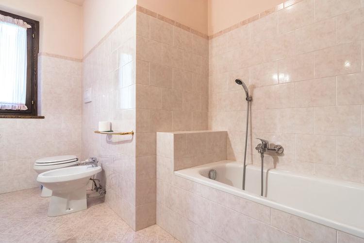 Ferienhaus Villa Lonanno (249313), Pratovecchio, Arezzo, Toskana, Italien, Bild 30