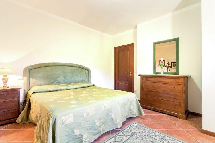 Ferienhaus Villa Lonanno (249313), Pratovecchio, Arezzo, Toskana, Italien, Bild 20