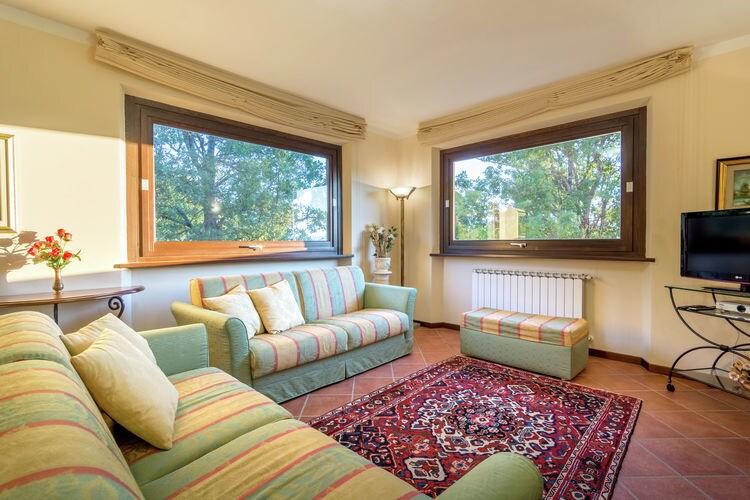 Ferienhaus Villa Lonanno (249313), Pratovecchio, Arezzo, Toskana, Italien, Bild 10
