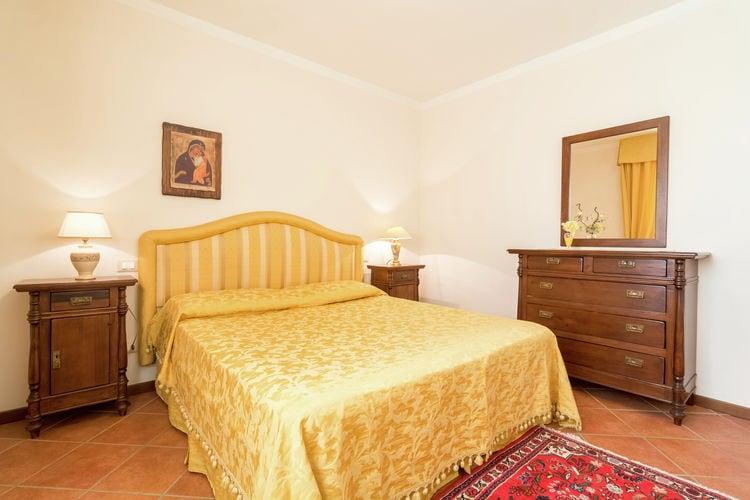 Ferienhaus Villa Lonanno (249313), Pratovecchio, Arezzo, Toskana, Italien, Bild 19