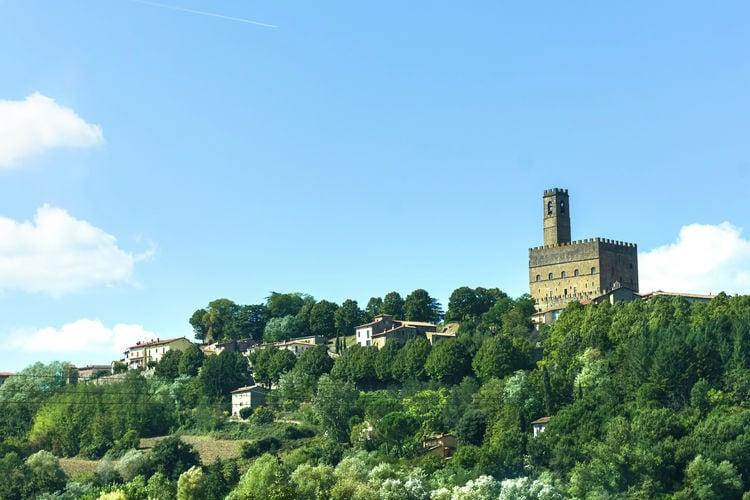 Ferienhaus Villa Lonanno (249313), Pratovecchio, Arezzo, Toskana, Italien, Bild 39