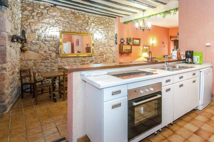 Ferienhaus Casa Colonial (246524), Salinillas de Buradon, Alava, Baskenland, Spanien, Bild 13