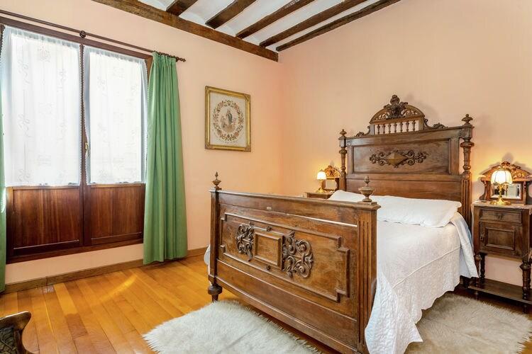 Ferienhaus Casa Colonial (246524), Salinillas de Buradon, Alava, Baskenland, Spanien, Bild 20