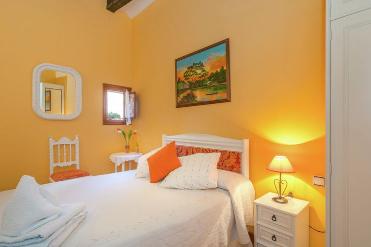 Ferienhaus Casa Colonial (246524), Salinillas de Buradon, Alava, Baskenland, Spanien, Bild 18